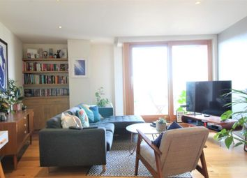 2 bed flat for sale in Candle House, 1 Wharf Appoach, Leeds LS1