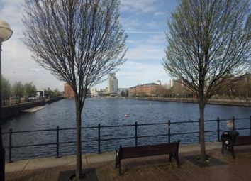 Thumbnail 3 bed flat for sale in Upper Parliament Street, Liverpool