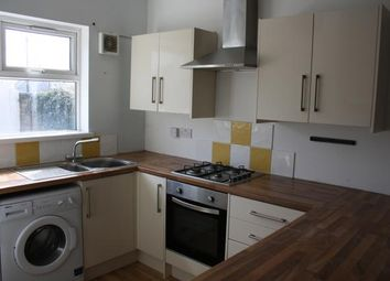 Thumbnail 3 bed terraced house to rent in Pentyrch Street, Cathays, Cardiff