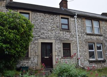 Thumbnail 2 bed cottage to rent in High Street, Midsomer Norton, Radstock
