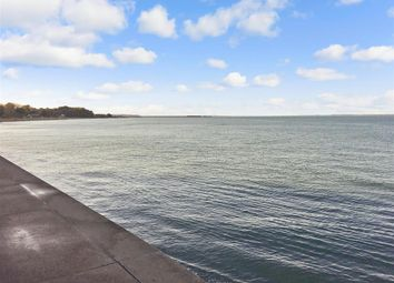 Property for sale in Puckpool Park, Appley, Ryde, Isle Of Wight PO33