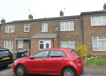 Thumbnail 3 bedroom detached house to rent in Jupiter Drive, Hemel Hempstead Industrial Estate, Hemel Hempstead