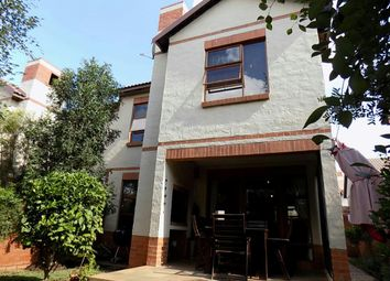 Thumbnail 3 bed town house for sale in 24th Ave, Pretoria, South Africa