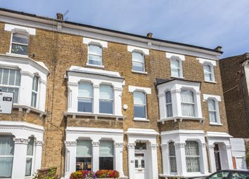 Thumbnail 4 bedroom terraced house for sale in Arlington Gardens, London