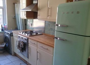 Thumbnail 2 bed flat to rent in St Pancras, Kings Cross, Euston, London