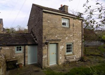 Thumbnail 1 bed cottage for sale in New Road, Whaley Bridge, High Peak