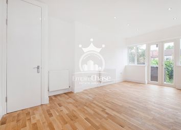 Thumbnail 3 bedroom maisonette to rent in Oxford Road, Harrow