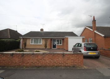 Thumbnail 3 bed bungalow for sale in Churchill Drive, Stapleford, Nottingham