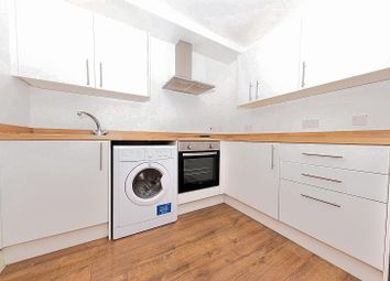 Thumbnail 1 bed flat for sale in Mere Bank, Liverpool