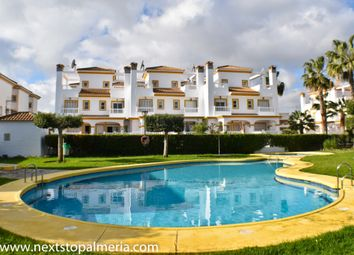 Thumbnail Terraced house for sale in Cala Marques, Vera, Almería, Andalusia, Spain