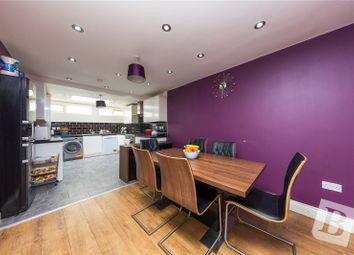 Thumbnail 3 bed end terrace house for sale in Wellington Street, Gravesend, Kent