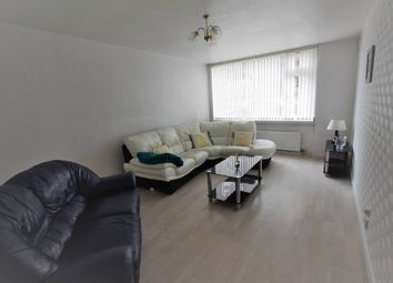 Thumbnail 3 bedroom semi-detached house to rent in Seamount Road, City Centre, Aberdeen