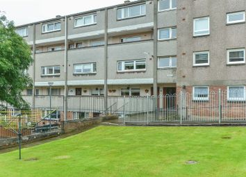 Thumbnail 3 bedroom maisonette for sale in 18/2 Northfield Drive, Northfield, Edinburgh