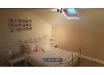 Thumbnail 1 bedroom flat to rent in Victoria Road, Liverpool