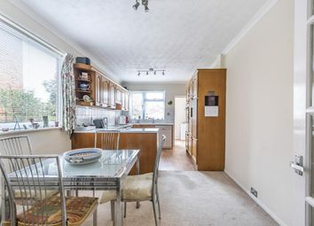 Thumbnail 3 bedroom semi-detached house to rent in Henley-On-Thames, Henley-On-Thames