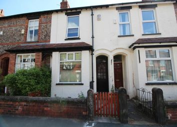 Thumbnail 2 bed property to rent in Brown Street, Hale, Altrincham