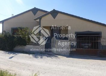 Thumbnail 3 bed villa for sale in Cullar, Granada, Spain