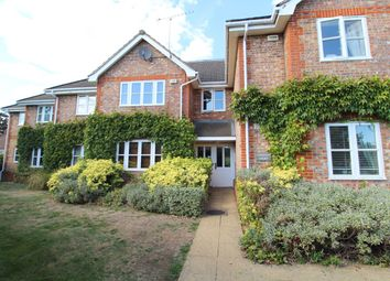 Thumbnail 2 bed flat for sale in Cumberland Road, Ashford