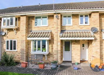 Thumbnail 3 bedroom town house for sale in Bishop Pelham Court, Keswick