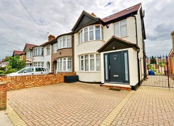 59dade7fa9cae Property for Sale in Bourne Avenue, Hayes UB3 - Buy Properties in ...