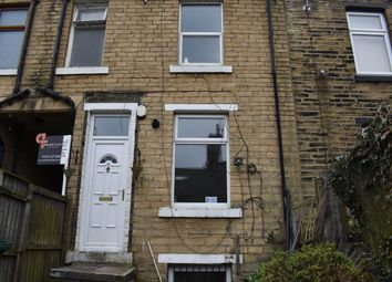Thumbnail 2 bed property to rent in Heaton Road, Heaton, Bradford