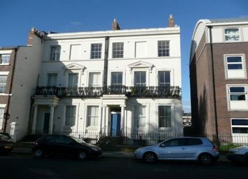 1 bed flat to rent in Bedford Street South, Toxteth, Liverpool L7