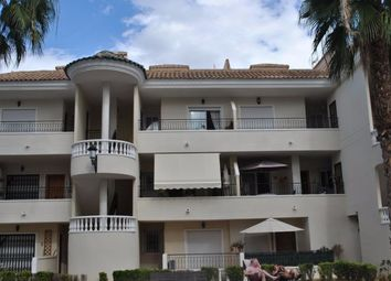 Thumbnail 2 bed apartment for sale in Jacarilla, Spain