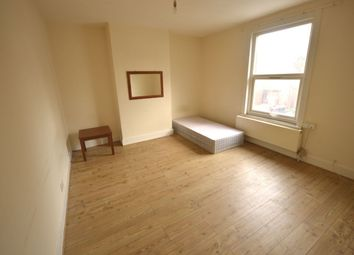 Thumbnail 3 bed flat to rent in The Oaklands, Lea Road, Wolverhampton