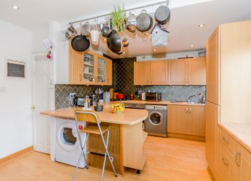 Thumbnail 3 bed town house for sale in Summerbridge Crescent, Bradford