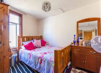 Thumbnail 3 bed flat for sale in Burdett Road, Mile End
