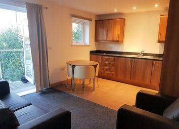 Thumbnail 3 bed flat to rent in Caelum Drive, Colchester
