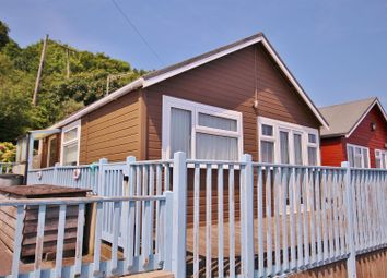 Thumbnail 2 bed property for sale in Lyme Regis