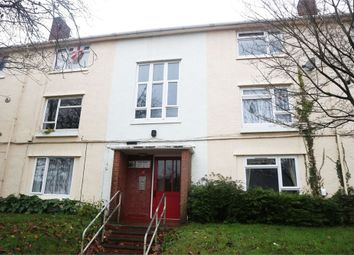 Thumbnail 2 bedroom flat for sale in Neva Road, Southampton, Hampshire