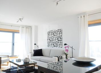 Thumbnail 2 bed apartment for sale in Olivais, Olivais, Lisboa