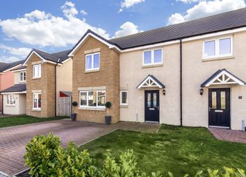 4 bed semi-detached house for sale in 66 Corby Craig Avenue, Bilston, Midlothian EH25