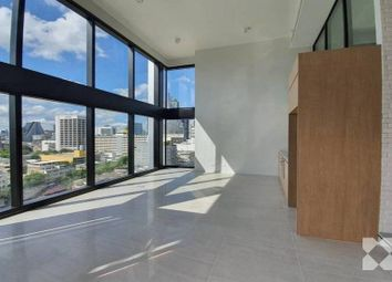 Thumbnail 2 bed property for sale in The Lofts Silom, 69 Sq.m, Thailand