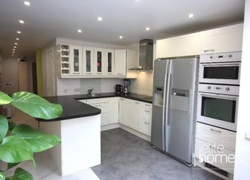 Thumbnail 2 bed shared accommodation to rent in Erskine Crescent, Tottenham