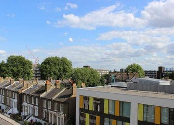 Thumbnail 1 bed flat to rent in Parrogon Road, Clapton