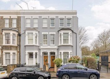 4 bed property for sale in Uverdale Road, London SW10