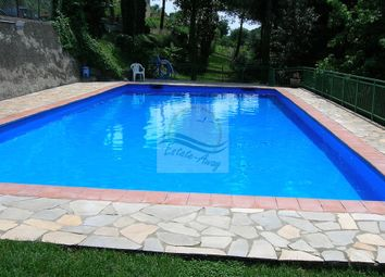 Thumbnail 2 bed apartment for sale in Sapergo, Bordighera, Imperia, Liguria, Italy