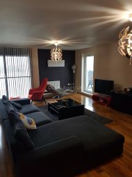 Thumbnail 2 bed flat to rent in Sark Tower, Erebus Drive, London, United Kingdom.