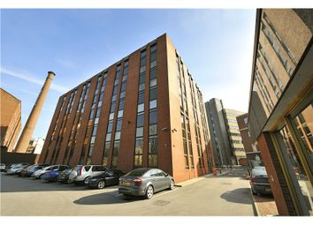 Thumbnail Office to let in Highbank House, Exchange Street, Stockport, Cheshire, UK