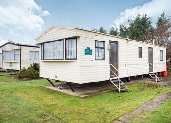 Thumbnail 3 bedroom mobile/park home for sale in Breydon Waters, Butt Lane, Burgh Castle