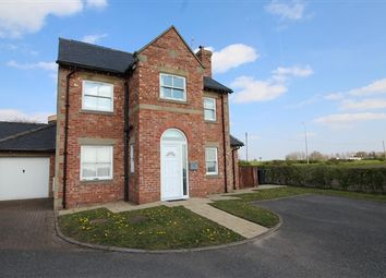 Thumbnail 5 bed property for sale in Poppy Lane, Ormskirk