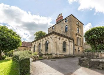 Thumbnail 4 bed semi-detached house for sale in Bath Street, Frome
