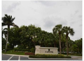 Thumbnail 3 bed apartment for sale in 10720 Nw 66 St, Doral, Florida, 10720, United States Of America