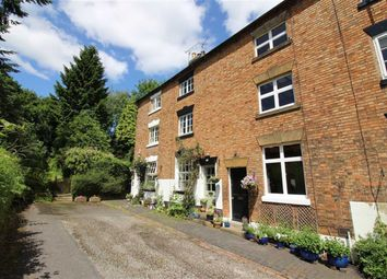 Thumbnail 3 bedroom cottage for sale in Lavender Row, Darley Abbey, Derby