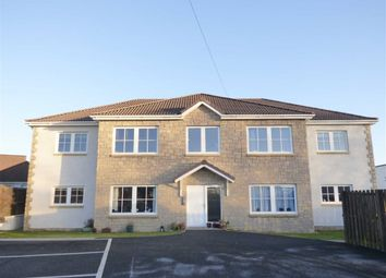 Thumbnail 2 bed flat for sale in Lawhead School House, St Andrews, Fife