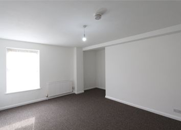 Thumbnail 1 bedroom flat to rent in Brent Street, London