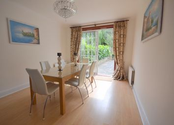 Thumbnail 4 bedroom semi-detached house to rent in West Hill Way, Totteridge, London